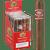 Romeo Y Julieta Cube Cigar Sampler 5/4 20 Ct. Pack