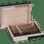 Cohiba Bespoke Collection 4 Ct. Cigar Sampler