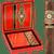 Perdomo 20th Anniversary Epicure Sungrown Cigar Sampler Box