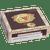Romeo Y Julieta Habana Reserve Belicoso 27 Ct. Box 6.12X52
