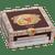 Romeo Y Julieta Habana Reserve Corona 27 Ct. Box 5.62X45