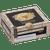 Romeo Y Julieta 1875 Reserve Maduro #4 27 Ct. Box 5.00X44