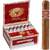 Romeo Y Julieta Reserva Real Gran Toro (tube) 20 Ct. Box