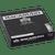 Macanudo Inspirado Black Churchill 20 Ct. Box 7.00X48