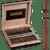 Rocky Patel Vintage 1992 Cigars Churchill 20 Ct. Box 7.00X48