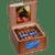 Acid Blondie Cigars Belicoso 24 Ct. Box 5.00X 54