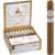 Montecristo  White Cigars Churchill 27 Ct. Box