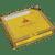 Montecristo Classic Collection Cigars Churchill 20 Ct. Box 7.00X54