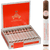 Montecristo Crafted By Aj Fernandez Cigars Churchill 10 Ct. Box 7.00X50