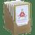 Montecristo White Prontos Petites Cigarillo 5/6 Tin 4.00X33