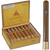 Montecristo Classic Seleccion I Tube Cigar Corona 16 Ct. Box 5.50X44.5