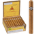 Montecristo Cigars Double Corona Natural 25 Ct. Box 6.25X50