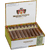Macanudo Cafe Cigar Gigante 25 Ct. Box 6.00X60