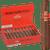Macanudo Inspirado Orange Cigar Gigante 20 Ct. Box 6.00X60