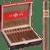 Inferno By Oliva Cigars Churchill 20 Ct. Box 7.00X50