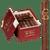 Oliva Serie V Churchill Extra  Cigar Churchill 24 Ct. Box 7.00X52