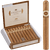 Gilberto Oliva Reserva Blanc Cigar Churchill 20 Ct. Box 7.00X50