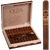 Oliva Serie V Melanio Cigar Churchill 10 Ct. Box 7.00X50