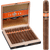 Inferno Flashpoint by Oliva Cigars Churchill 10 Ct. Box 7.00X50