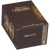 Nub Nuance Single Roast Cigar Corona 542 20 Ct. Box 5.00X42