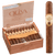 Oliva Serie O #4 Cigar Corona 30 Ct. Box 5.00X43
