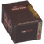 Nub Nuance Double Roast Cigar Corona 542 20 Ct. Box 5.00X42