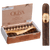 Oliva Serie O Maduro Cigars Double Robusto 20 Ct. Box 5.00X54