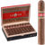 Inferno By Oliva Cigars 660 Double Toro 20 Ct. Box 6.00X60