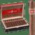 Inferno By Oliva Cigars 660 Double Toro 20 Ct. Box 6.00X60