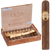 Oliva Serie O Cigars Double Toro 10 Ct. Box 6.00X60