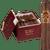 Oliva Serie V Cigars Double Toro 24 Ct. Box 6.00X60