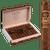 Oliva Serie V Melanio Cigar Double Toro 10 Ct. Box 6.00X60