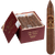 Oliva Serie V Special Cigar Figurado 24 Ct. Box 6.00X60