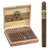 Ashton VSG Illusion Cigar Lonsdale 6.50x44