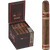 Nub Nuance Double Roast Cigar Petit Corona 438 25 Ct. Box