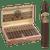Ashton VSG Cigar Belicoso #1