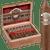 Ashton Heritage Puro Sol Cigar Belicoso #2 25 Ct. Box