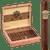 Ashton VSG Sorcerer Cigar Churchill  24Ct