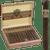 Ashton VSG Spellbound Cigar Churchill 24 Ct. Box
