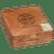 Ashton Aged Cigar Maduro #50 25 Ct. Box