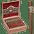 Ashton Heritage Puro Sol Cigar Churchill 25 Ct. Box