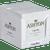 Ashton Cigarillos 10/10 Packs Natural