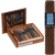 Acid Seven Wonders Cigars 7 Ct. Box Sampler