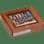 Acid Seven Wonders Cigars 7 Ct. Box Sampler