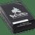Acid Loud Cigar Sampler 10 Ct. Box