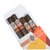 AVO Syncro Fogata Cigar Sampler 4 Ct. Pack