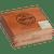 Ashton Aged Cigar Maduro #20 25 Ct. Box