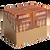 Avanti Bourbon Cigar Parejo 10/5 Packs