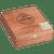 Ashton Aged Maduro Cigar #30 Lonsdale 25 Ct. Box