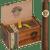 Benchmade Cazadore Cigar Lonsdale 25 Ct. Box